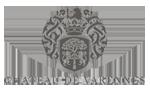Logo Chateau de Varennes v3
