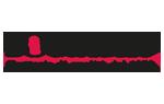 Logo II Boccaccio V3