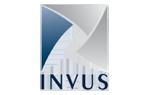 Logo Invus V3