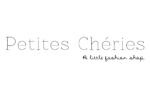 Logo Les Petites Chéries V3