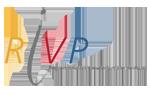 Logo RJVP V3