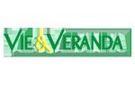 Logo Vie et Véranda V3