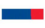 Logo Vinci V3