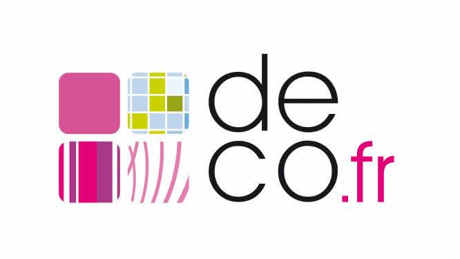 04919794-photo-logo-deco-fr-logo-article