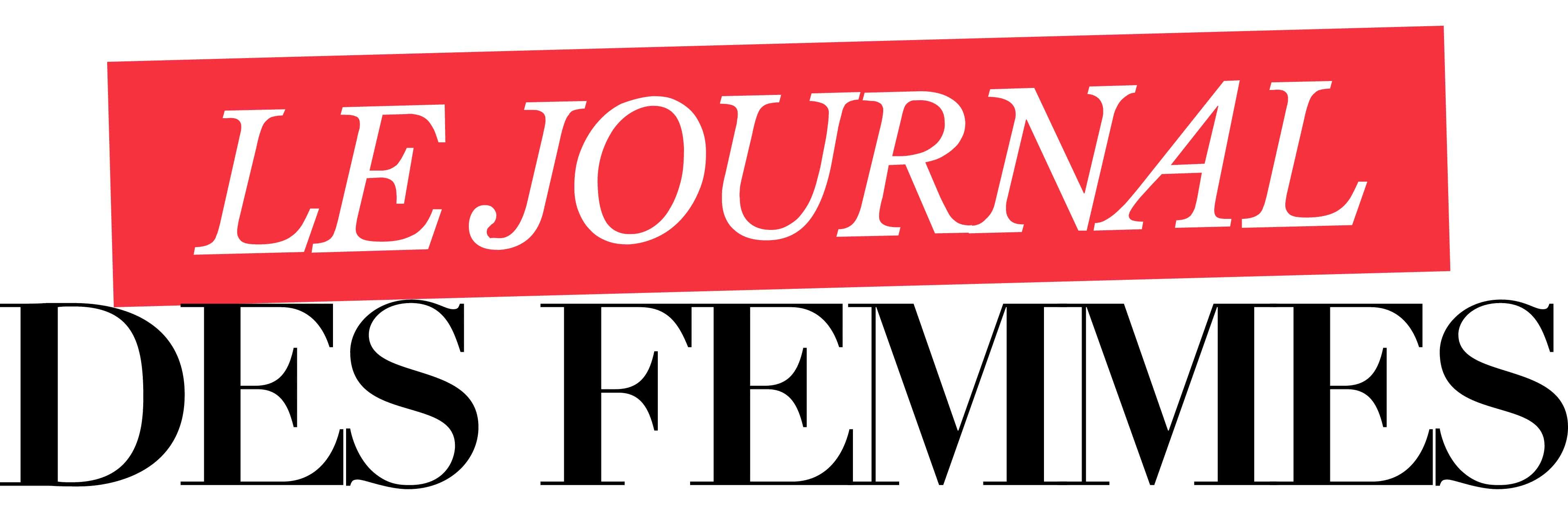 le-journal-des-femmes