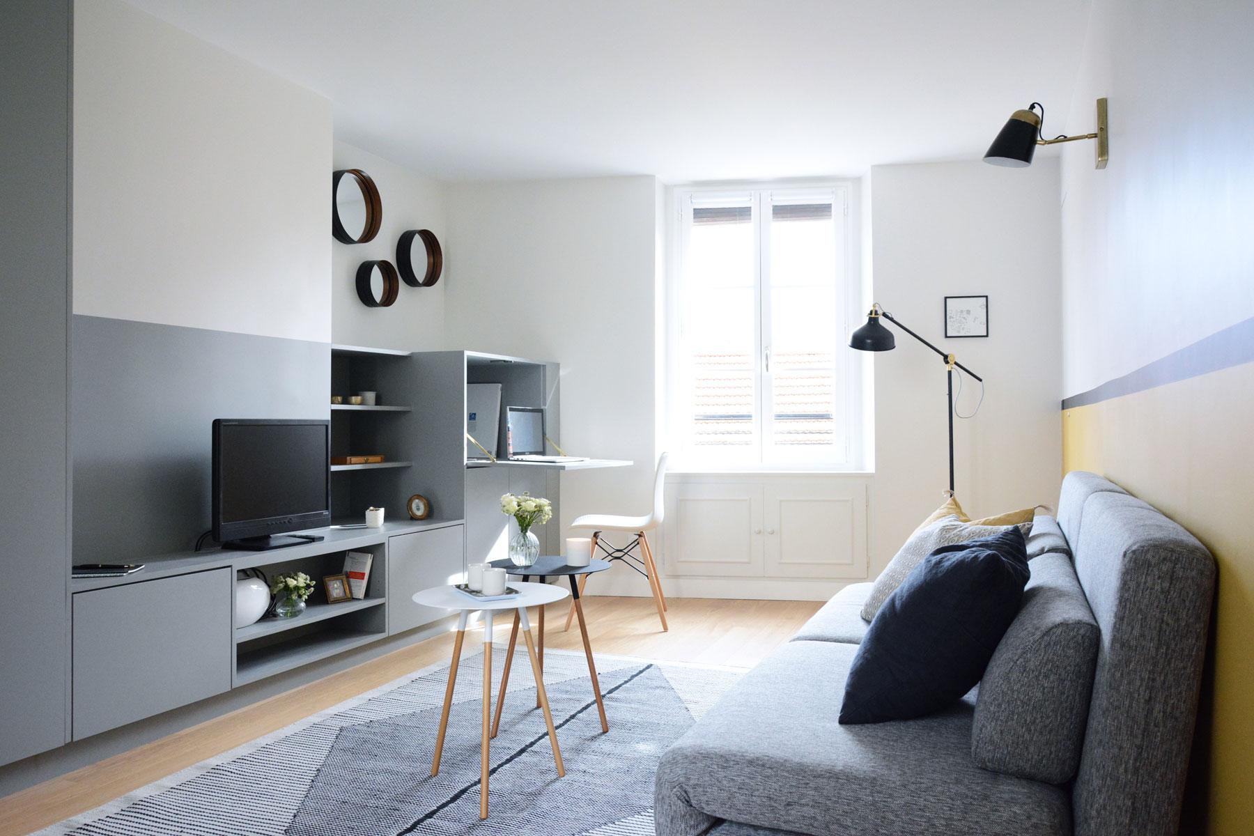 les murs ont des oreillesreportages les murs ont des oreilles. Black Bedroom Furniture Sets. Home Design Ideas
